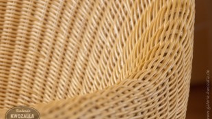 Naturrattan-Geflecht-detail.jpg