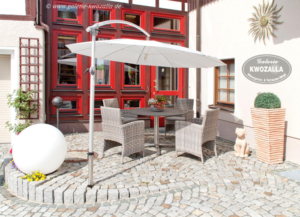 herzliche einladung zu unserem verkaufsoffenen sonntag galerie kwozalla. Black Bedroom Furniture Sets. Home Design Ideas