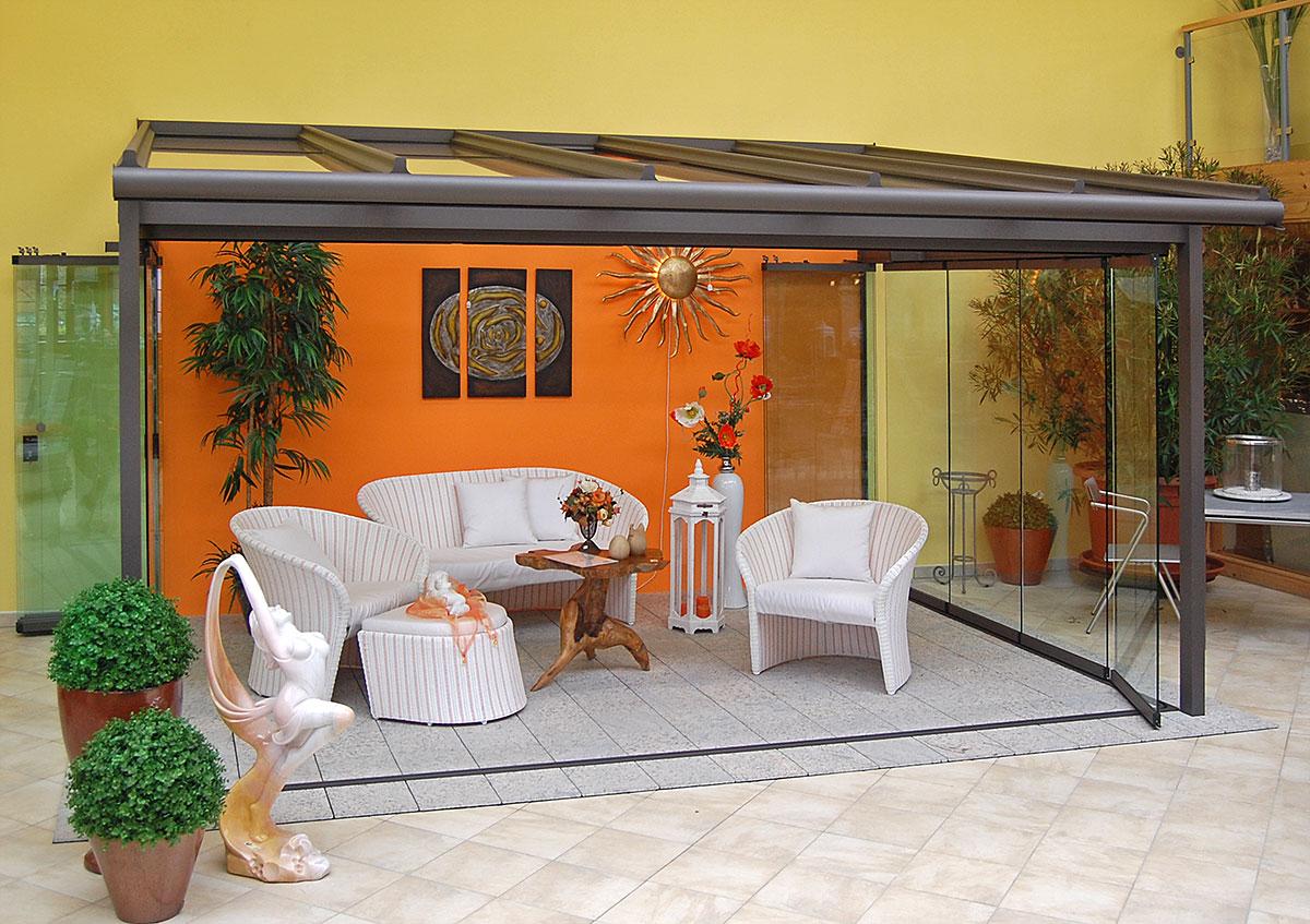 gartenm bel ausstellung beratung verkauf galerie kwozalla. Black Bedroom Furniture Sets. Home Design Ideas
