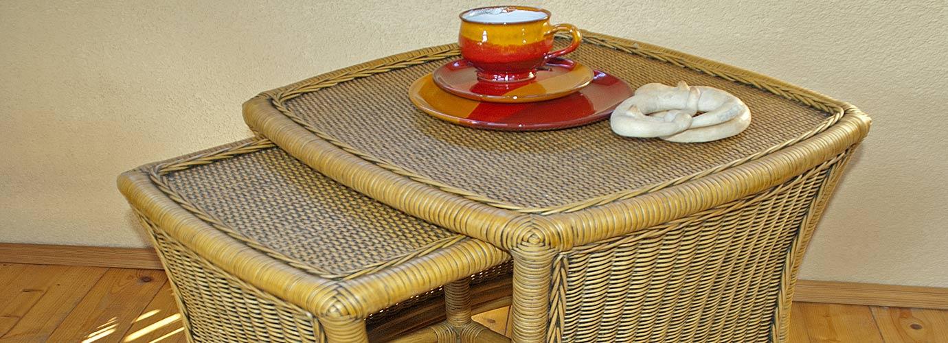 Kleinmöbel Für Dekoratives Und Nützliches Galerie Kwozalla