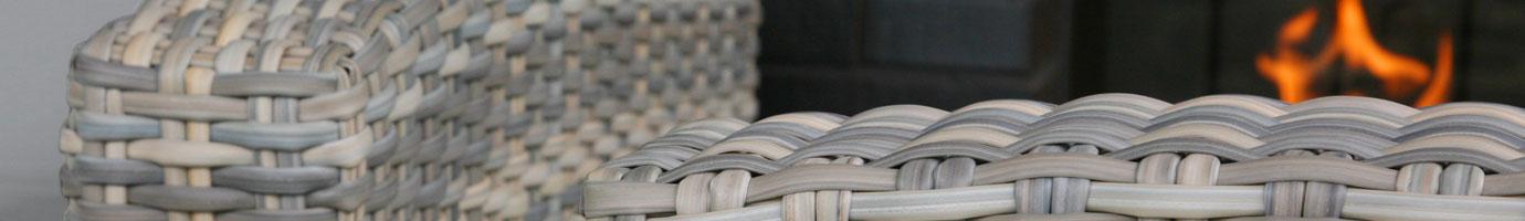 Gartenmobel Weib Geflecht : RattanmöbelWintergartenmöbel Gartenmöbel Kleinmöbel Außenkamine