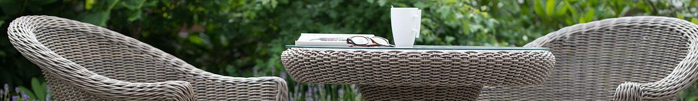 Gartenmobel Gunstig Nrw : Gartenmöbel RattanmöbelWintergartenmöbel Kleinmöbel Außenkamine