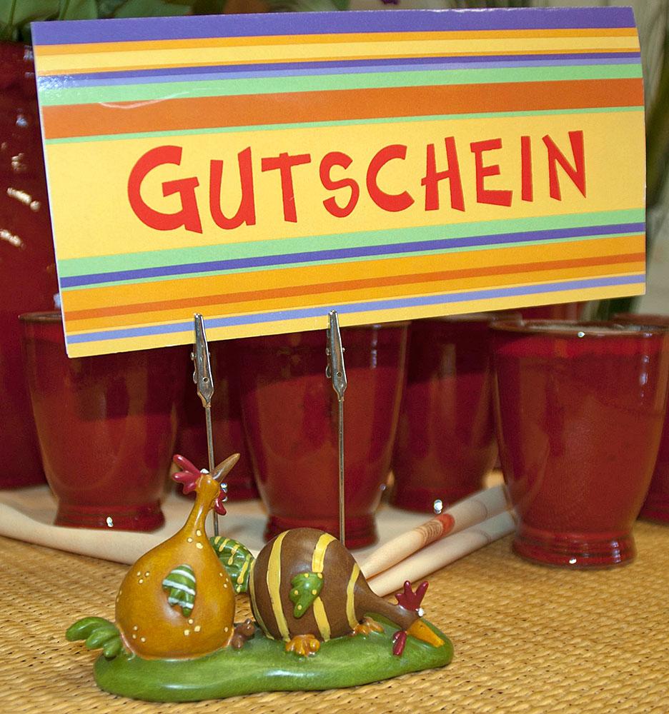 Gartenmobel Hoffner Erfurt : Exklusive Gartenmöbel  Traumhafte Ausstellung  Gartenmöbel