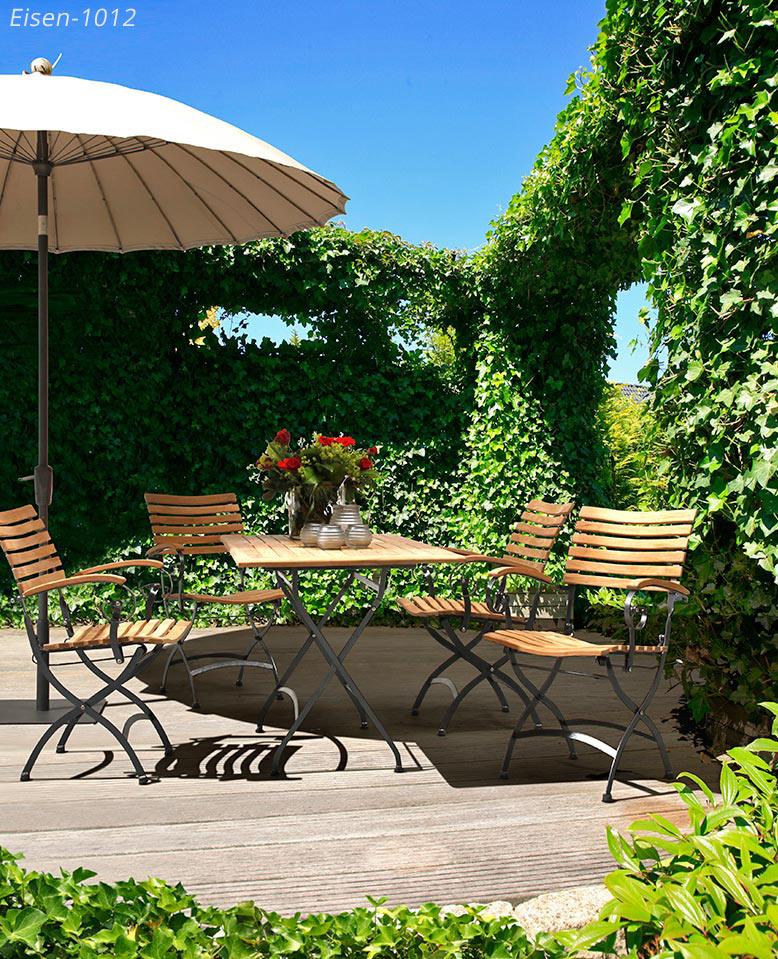 GartenmObel Holz Landhausstil ~ Exklusive Gartenmöbel Gartenmöbel Landhausstil Gartenmöbel Set