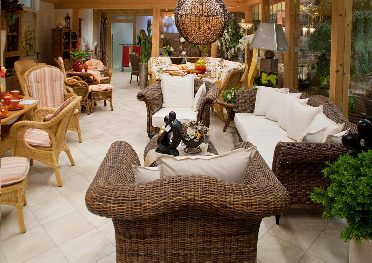 garteneinrichtung spezialisiertes einrichtungshaus galerie kwozalla. Black Bedroom Furniture Sets. Home Design Ideas