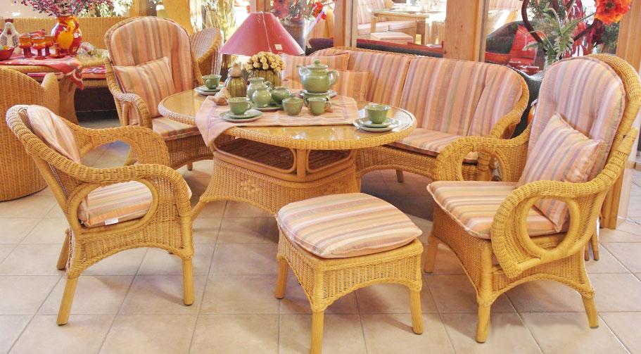 Möbel Für Wintergärten mobiliar für ihren wintergarten galerie kwozalla