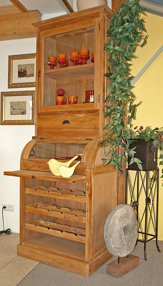 gartenmobel holz dresden interessante ideen f r die gestaltung von gartenm beln. Black Bedroom Furniture Sets. Home Design Ideas