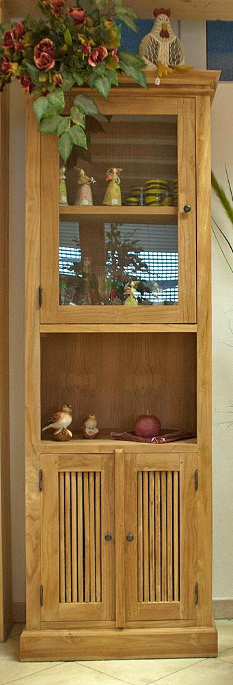 teakholz gartenm bel sets holzgartenm bel galerie kwozalla. Black Bedroom Furniture Sets. Home Design Ideas