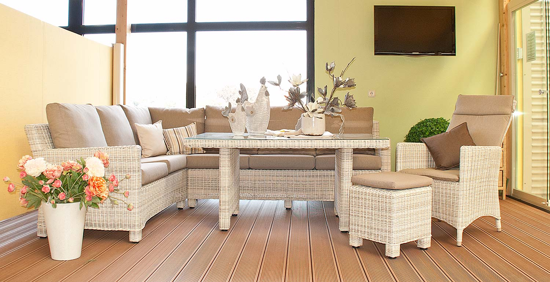 wetterfeste lounge m bel galerie kwozalla. Black Bedroom Furniture Sets. Home Design Ideas