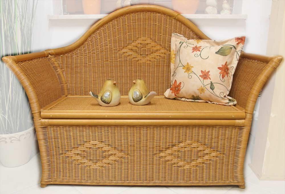 Gartenmobel Sofa Lounge : Sonderangebote, Restposten  Bis zu 50% reduziert!  Galerie Kwozalla