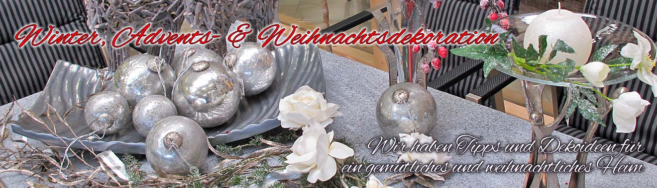 Alte Franzosische Gartenmobel : Gartenmöbel, Wintergartenmöbel, Rattanmöbel & Mehr